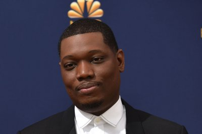 Michael Che won't censor HBO Max show for kids
