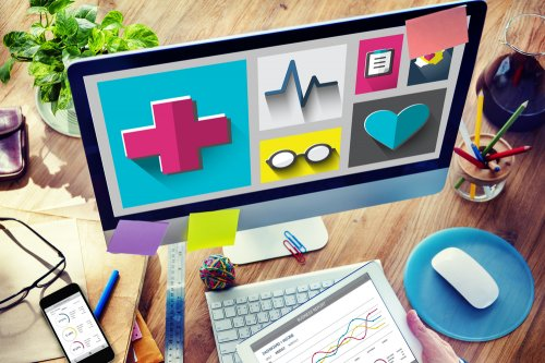 Most in rural areas 'comfortable' with telehealth during pandemic, study finds