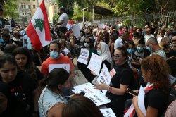 Emigration on the rise in crisis-ridden Lebanon