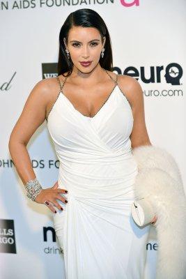 'Kardashian' producer says show staged
