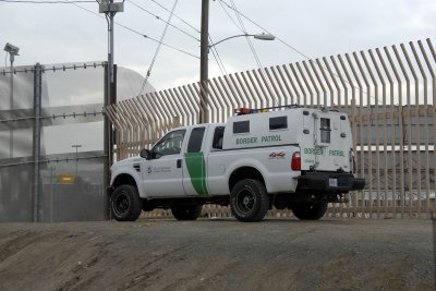 Senate approves immigration reform 68-32