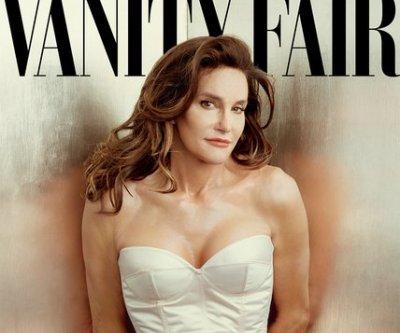 Jessica Lange responds to Caitlyn Jenner comparisons