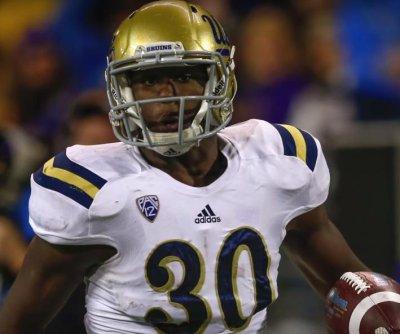 UCLA LB Myles Jack to enter 2016 draft