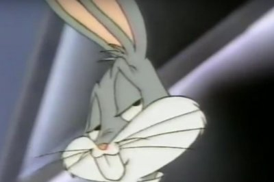 Joe Alaskey, voice of Bugs Bunny, dies at 63