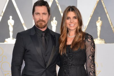 Christian Bale on Batman performance: 'I didn't quite nail it'