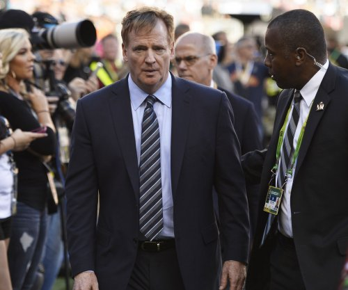 NFL official confirms CTE link
