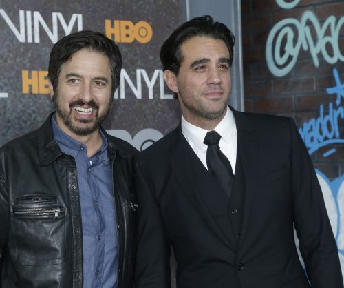 HBO cancels 'Vinyl' after renewing it for a second season