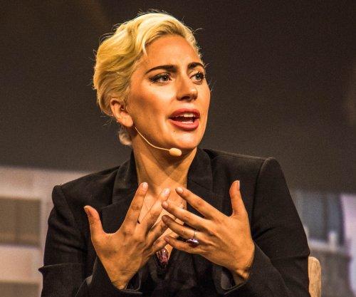 Lady Gaga, Lenny Kravitz among headliners for DNC concert
