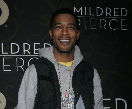 Kid Cudi returns to the stage following rehab stint for 'depression and suicidal urges'