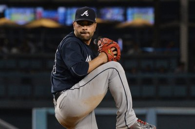 New York Yankees: Well-traveled Jaime Garcia to debut vs. Cleveland Indians