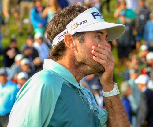 Bubba Watson considered retirement before winning Genesis Open