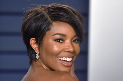 Gabrielle Union praises Jada Pinkett Smith after feud: 'She's amazing'