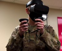 Malmstrom AFB opens its Innovation Lab