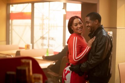 Showtime offers 'The Chi,' 'Flatbush,' 'Black Monday' premieres for free