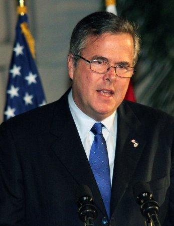FreedomWorks no longer opposes Romney