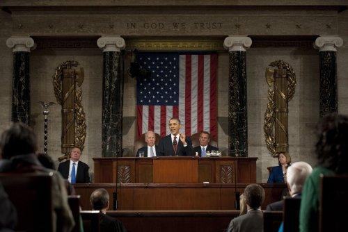 Obama renews call for 'Buffett rule'
