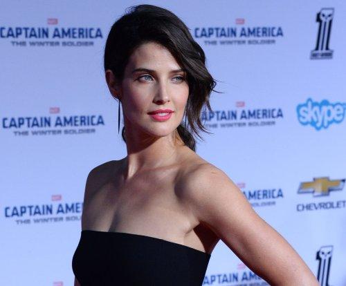 Dylan McDermott, Cobie Smulders, Whoopi Goldberg named Tribeca Film Festival jurors