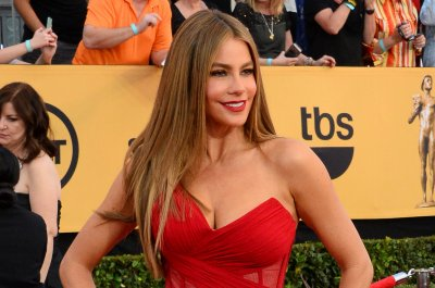 Sofia Vergara wants her Nick Loeb embryos to be frozen indefinitely, not destroyed, says lawyer