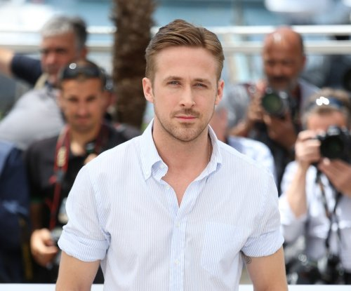 Ryan Gosling eats cereal in memory of meme creator Ryan McHenry