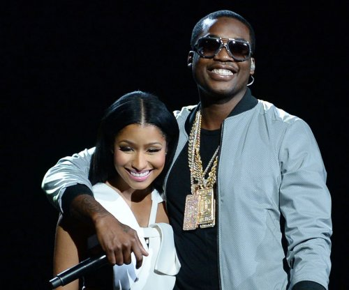 Nicki Minaj, Meek Mill fuel breakup rumors with vague tweets