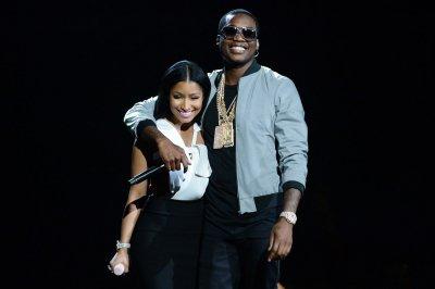 Nicki Minaj, Meek Mill fuel breakup rumors with vague tweets
