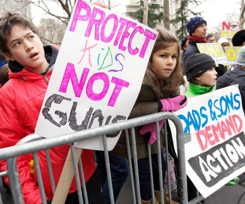 Supreme Court upholds N.Y., Conn. bans on semi-automatic weapons by not hearing appeals