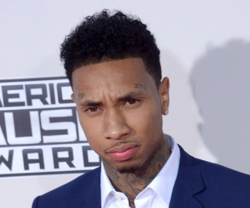 Tyga hints at reunion with Kylie Jenner: 'They always come back'
