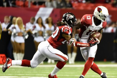 Arizona Cardinals vs Atlanta Falcons: prediction, preview, pick to win