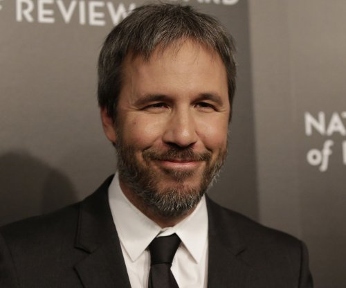 'Arrival' director Denis Villeneuve to helm 'Dune' reboot