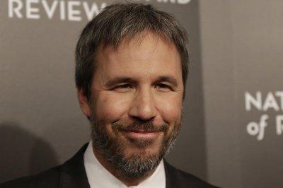 'Arrival' director Denis Villeneuve to helm 'Dune' reboot