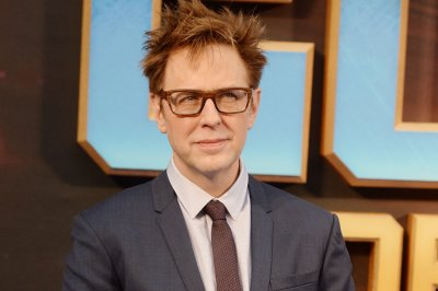 James Gunn defends Chris Pratt's 'prayer' tweet to Kevin Smith