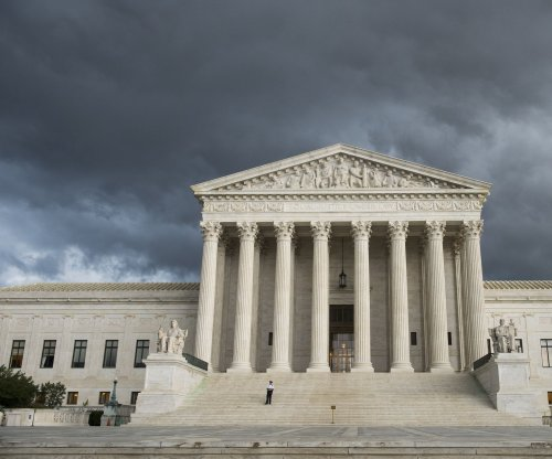 Supreme Court shields foreign corporations from human-rights suits