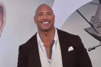 Dwayne Johnson says 'Ballers' will end with Season 5