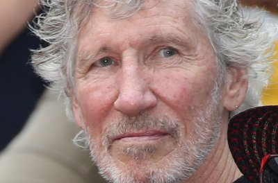 Roger Waters to launch 'This is Not a Drill' tour in July