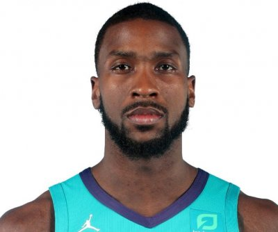 Mavericks agree to sign former No. 2 pick Michael Kidd-Gilchrist