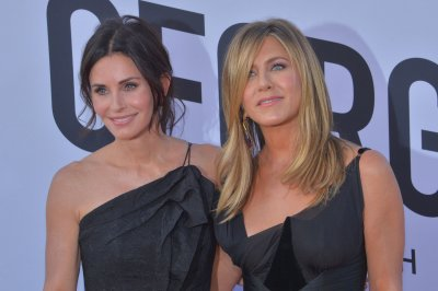 'Friends' reunion special won't be ready for HBO Max debut