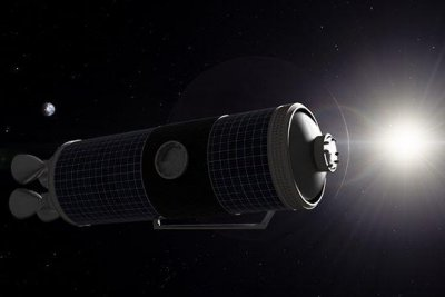 NASA, space industry seek new ways to cope with space debris