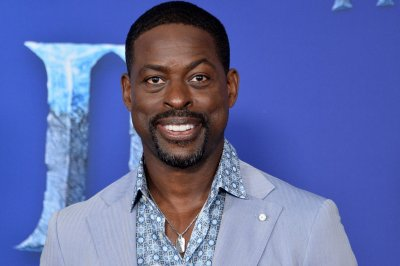 Sterling K. Brown to play Leo in 'The West Wing' special
