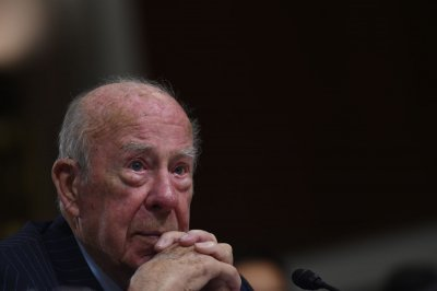 Former Secretary of State George Shultz dies at age 100