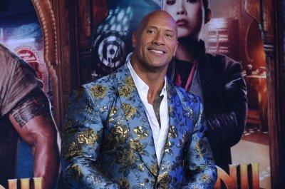'Jungle Cruise': Dwayne Johnson introduces new trailer for Disney film