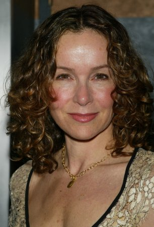 Jennifer Grey wins 'Dancing'