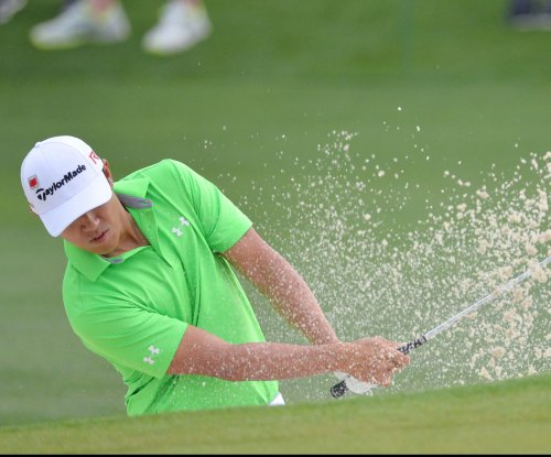 James Hahn ends slump, wins Wells Fargo in playoff