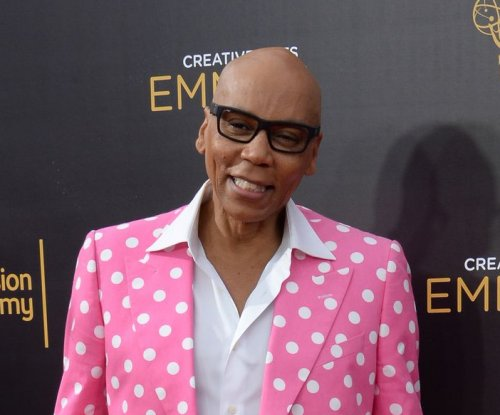 'RuPaul's Drag Race' renewed for Season 10