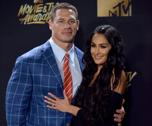John Cena would 'love to' portray Vince McMahon in upcoming biopic