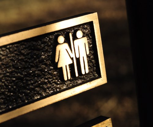 Texas Senate approves 'bathroom bill' against transgender students