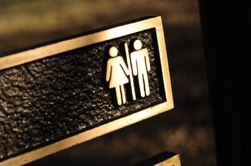 Texas Senate approves 'bathroom bill' against transgender students