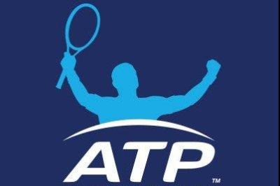 Tennis: Qualifier Yannick Hanfmann plays Fabio Fognini in Swiss final