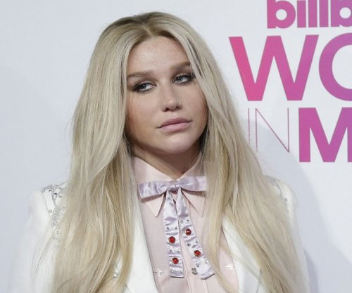 Kesha supports Taylor Swift on Twitter: 'Truth is always the answer'