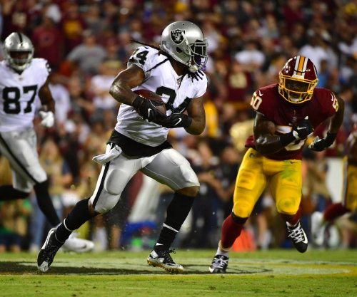 Oakland Raiders: Marshawn Lynch loses suspension appeal