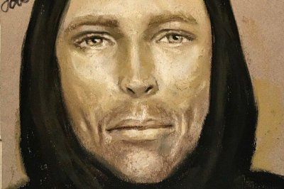 Police release new sketch, video in hunt for killer of Houston girl